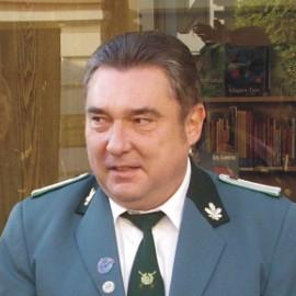 Sicherheitsobmann